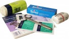 Viper First Aid Kit Green thumbnail