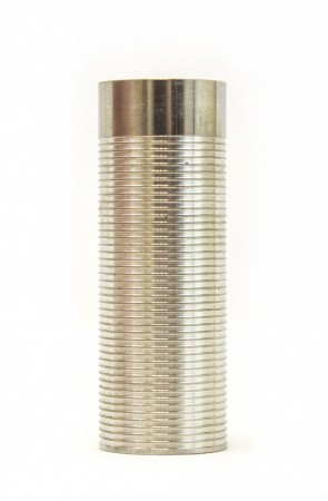 Nuprol Stainless Steel Cylinder