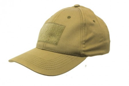 Nuprol Sports Caps Tan
