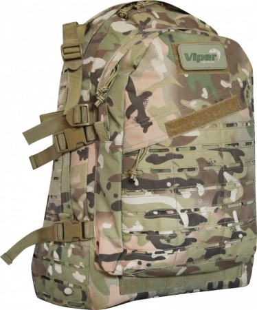 Viper Lazer Special Ops Pack Vcam