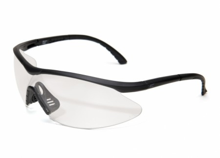 Briller - Tilbehør