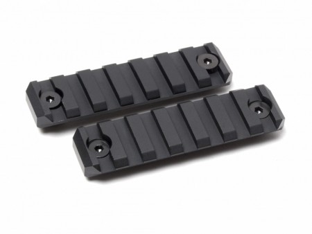 G&G Rail Set For Keymod Handguard